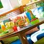 Parrot Key Hotel & Villas photo 14/41