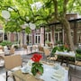Stanhope Hotel Brussels by Thon Hotels photo 34/41