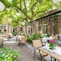 Stanhope Hotel Brussels by Thon Hotels photo 33/41