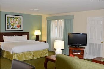 Residence Inn by Marriott Herndon Reston in Herndon, Virginia