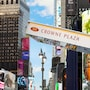 Crowne Plaza Times Square Manhattan photo 12/41