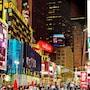 Crowne Plaza Times Square Manhattan photo 39/41