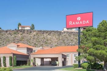 Photo for Ramada by Wyndham St George in St. George, Utah