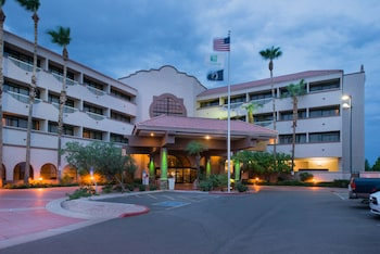 Holiday Inn West - Phoenix