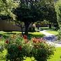 Ramada by Wyndham Penticton Hotel & Suites photo 8/41