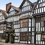 Mercure Stratford-upon-Avon Shakespeare Hotel