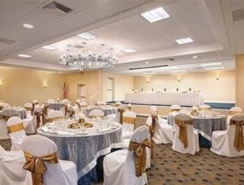 Days Hotel Allentown Airport / Lehigh Valley - Ballroom  - #0