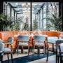 The Dupont Circle Hotel photo 25/41