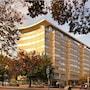 The Dupont Circle Hotel photo 2/41