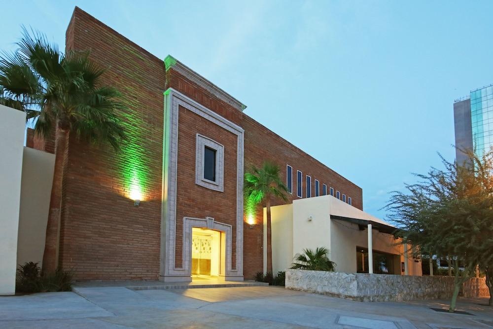 Holiday Inn Hermosillo Sonora