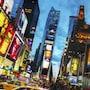 Millennium Times Square New York photo 3/40