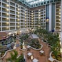 Sheraton Suites Fort Lauderdale at Cypress Creek photo 15/32