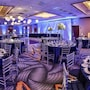 DoubleTree by Hilton Chicago - Alsip photo 17/41