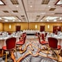DoubleTree by Hilton Chicago - Alsip photo 32/41