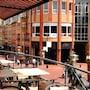Crown Inn Hotel Eindhoven photo 14/15