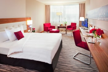 日內瓦瑞享飯店及賭場