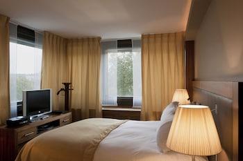 tarifs reservation hotels Sofitel Lyon Bellecour