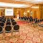Copthorne Tara Hotel London Kensington photo 18/41