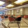 SANA Rex Hotel photo 13/32