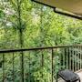 Motel 6 Gatlinburg Smoky Mountains photo 4/30