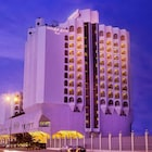 The Trident Hotel Jeddah