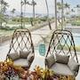 Marriott Puerto Vallarta Resort & Spa photo 18/41