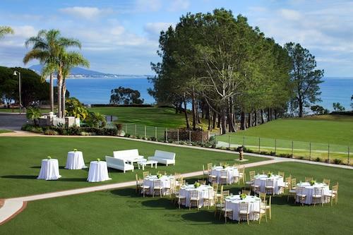 Laguna Cliffs Marriott Resort And Spa Dana Point United States Of