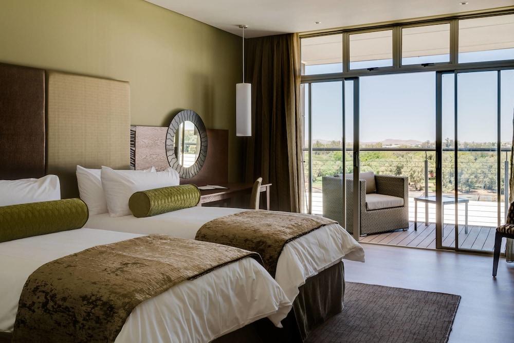 Protea Hotel by Marriott Upington
