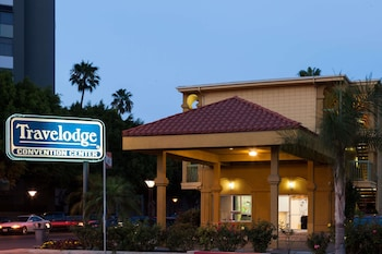 Photo for Travelodge by Wyndham Long Beach Convention Center in Long Beach, California