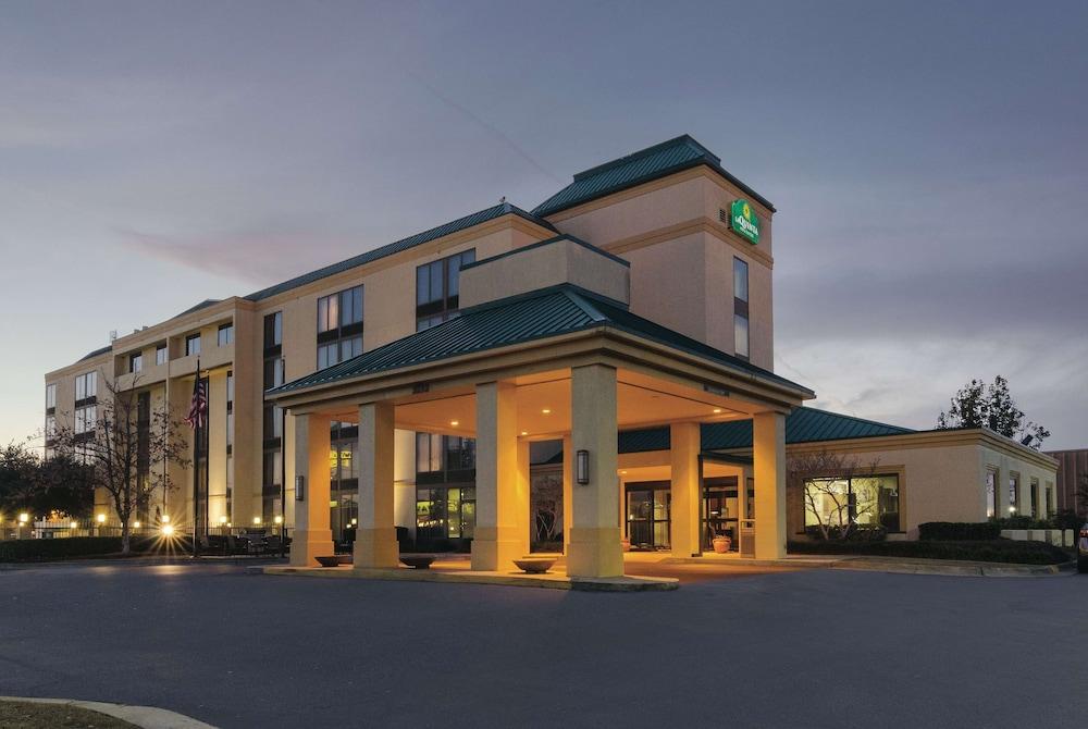 La Quinta Inn & Suites by Wyndham Dothan