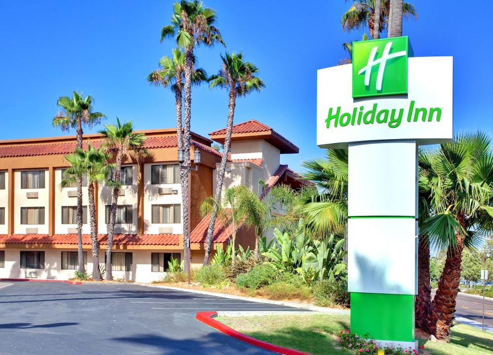 Holiday Inn La Mesa
