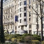 Timhotel Paris Place d'Italie photo 25/41