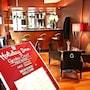 Holiday Inn Paris - Auteuil photo 4/13