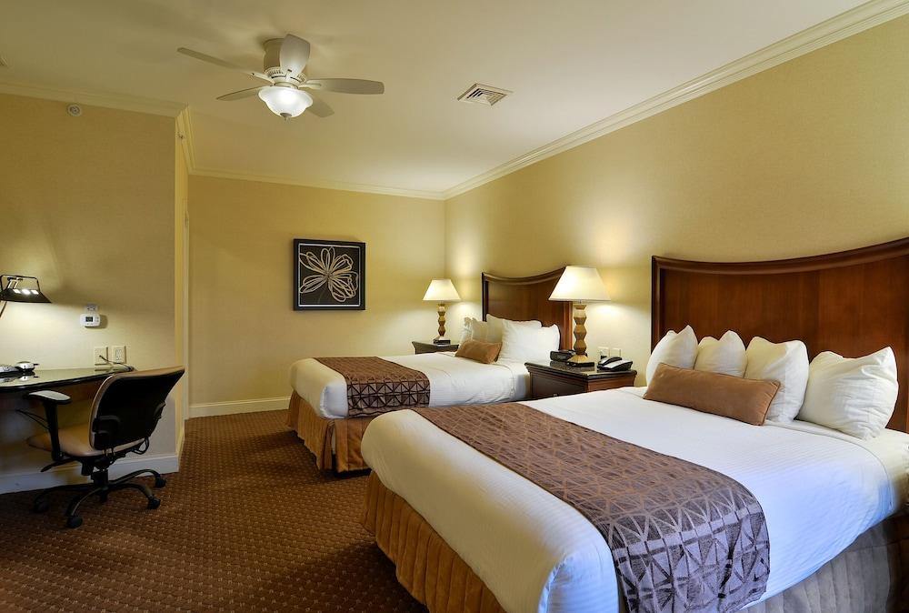 4 Star Hotels In Lancaster Pennsylvania Book From Best 5 Hotels In Lancaster Pennsylvania