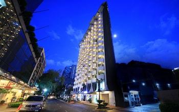Photo for Hotel Century Zona Rosa México in Mexico City