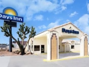 Days Inn Kingman West