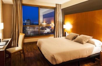 Photo for Hotel Zenit Don Yo in Zaragoza