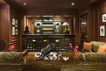 tarifs reservation hotels Hôtel Francois 1er