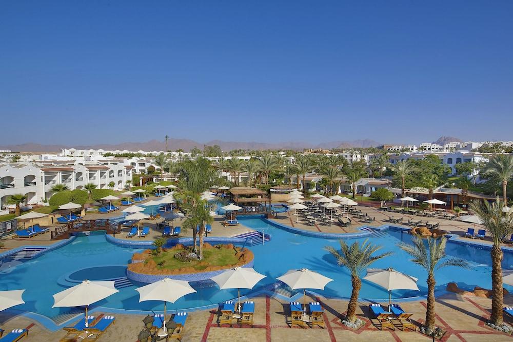 Sharm Dreams Resort