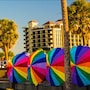 Holiday Inn Hotel & Suites Clearwater Beach photo 41/41
