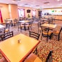 Quality Inn & Suites University photo 29/41