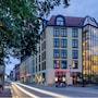 Mercure Hotel Erfurt Altstadt photo 18/41