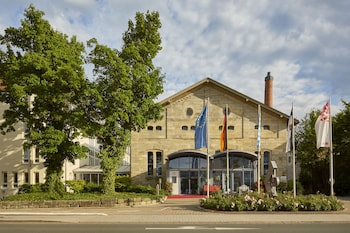 Photo for H4 Hotel Residenzschloss Bayreuth in Bayreuth