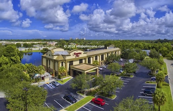 Hampton Inn by Hilton Bonita Springs / Naples - North