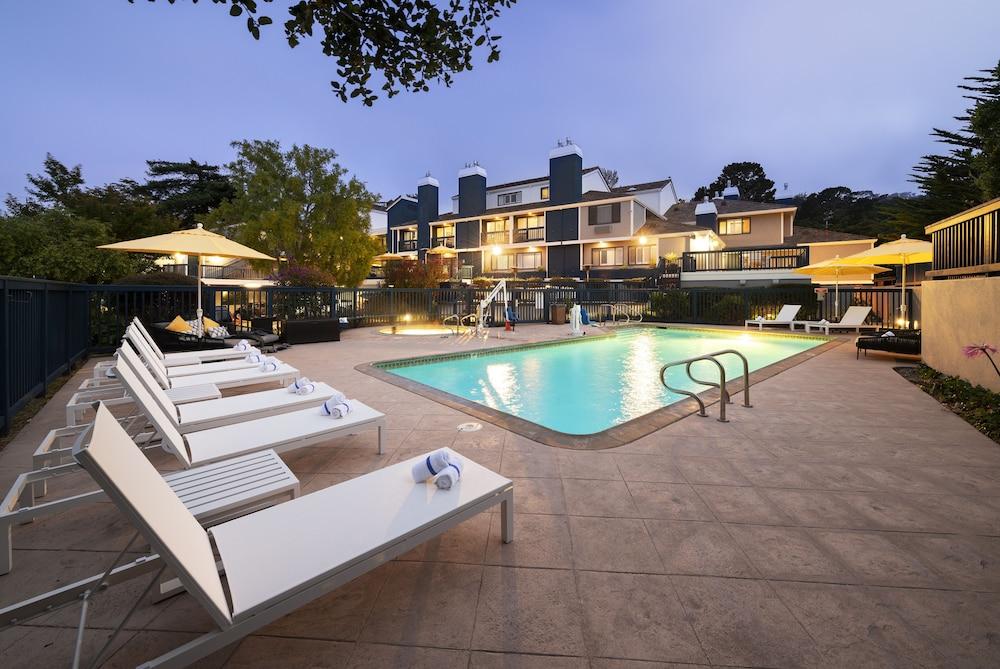 Mariposa Inn & Suites