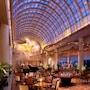 The Ritz-Carlton, Millenia Singapore photo 25/41