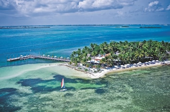 Little Palm Island Resort & Spa - A Noble House Resort in Little Torch Key, Florida