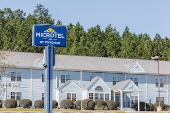 Microtel Inn by Wyndham Athens in Athens, Georgia