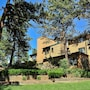 The Historic Crags Lodge by Diamond Resorts photo 4/22