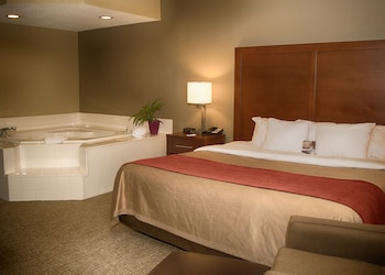 Comfort Inn Blythewood - Guestroom  - #0